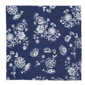textilná servítka