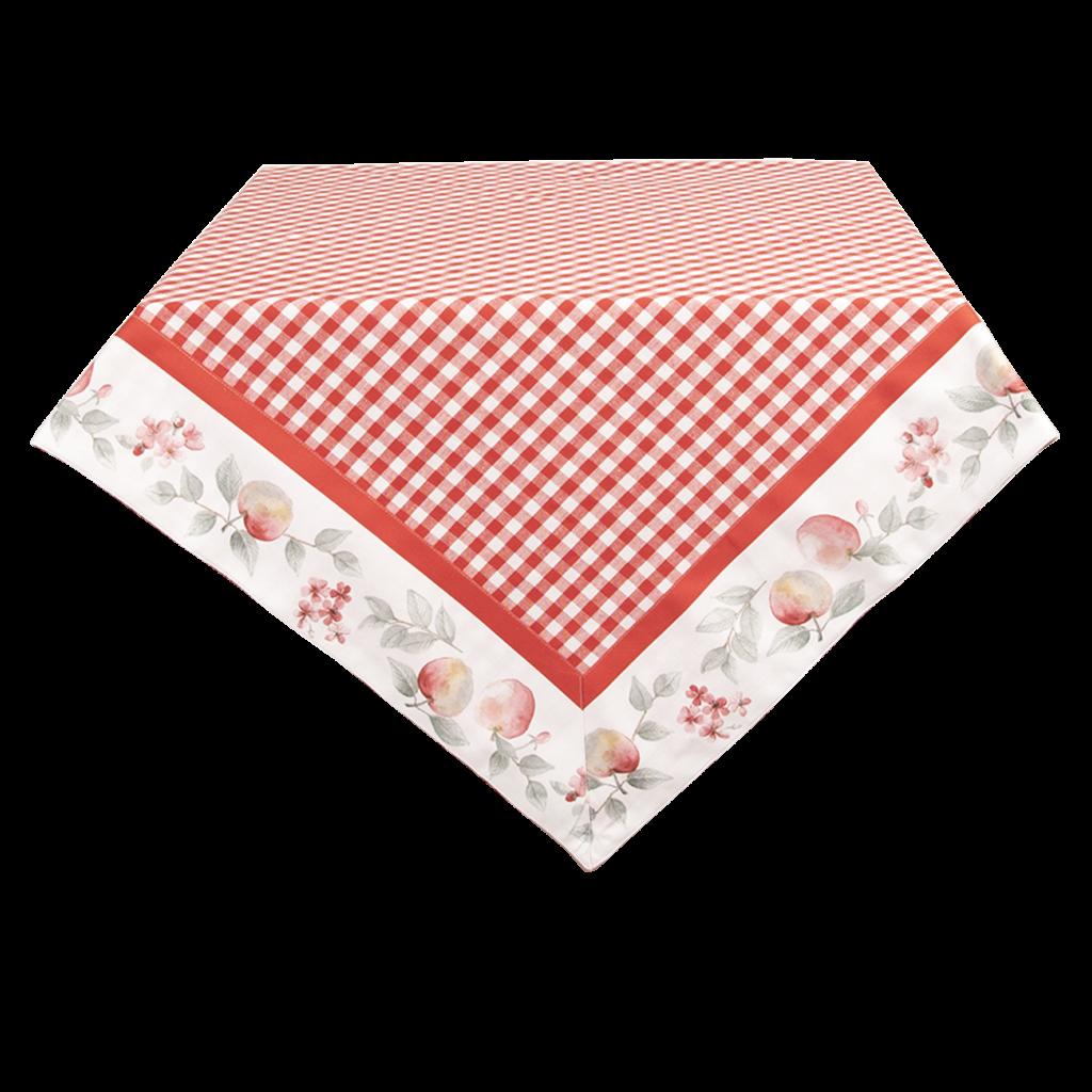 Produkt APY01 Obrus 100×100 cm
