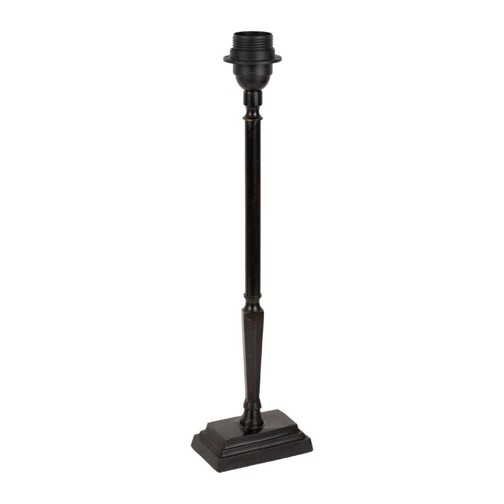 Produkt Lampa-noha
