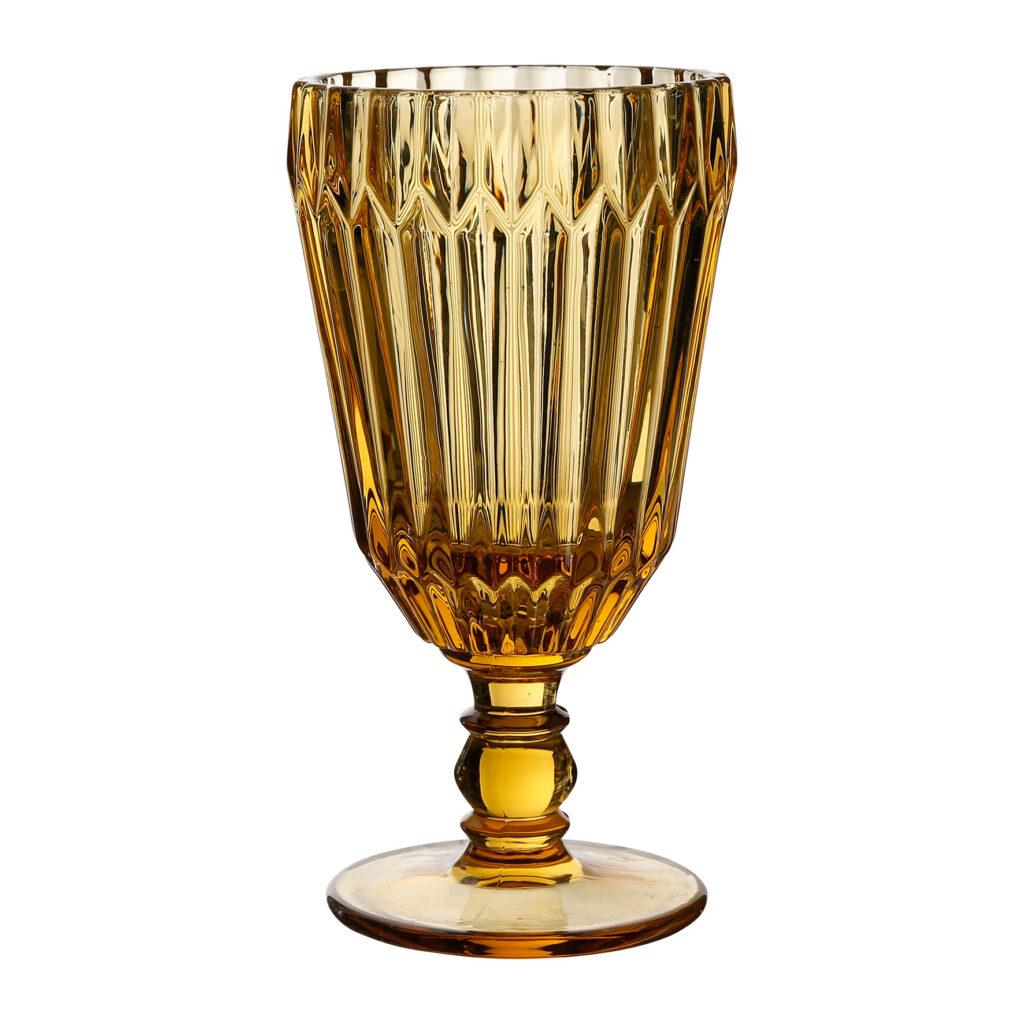 Produkt Pohár na víno