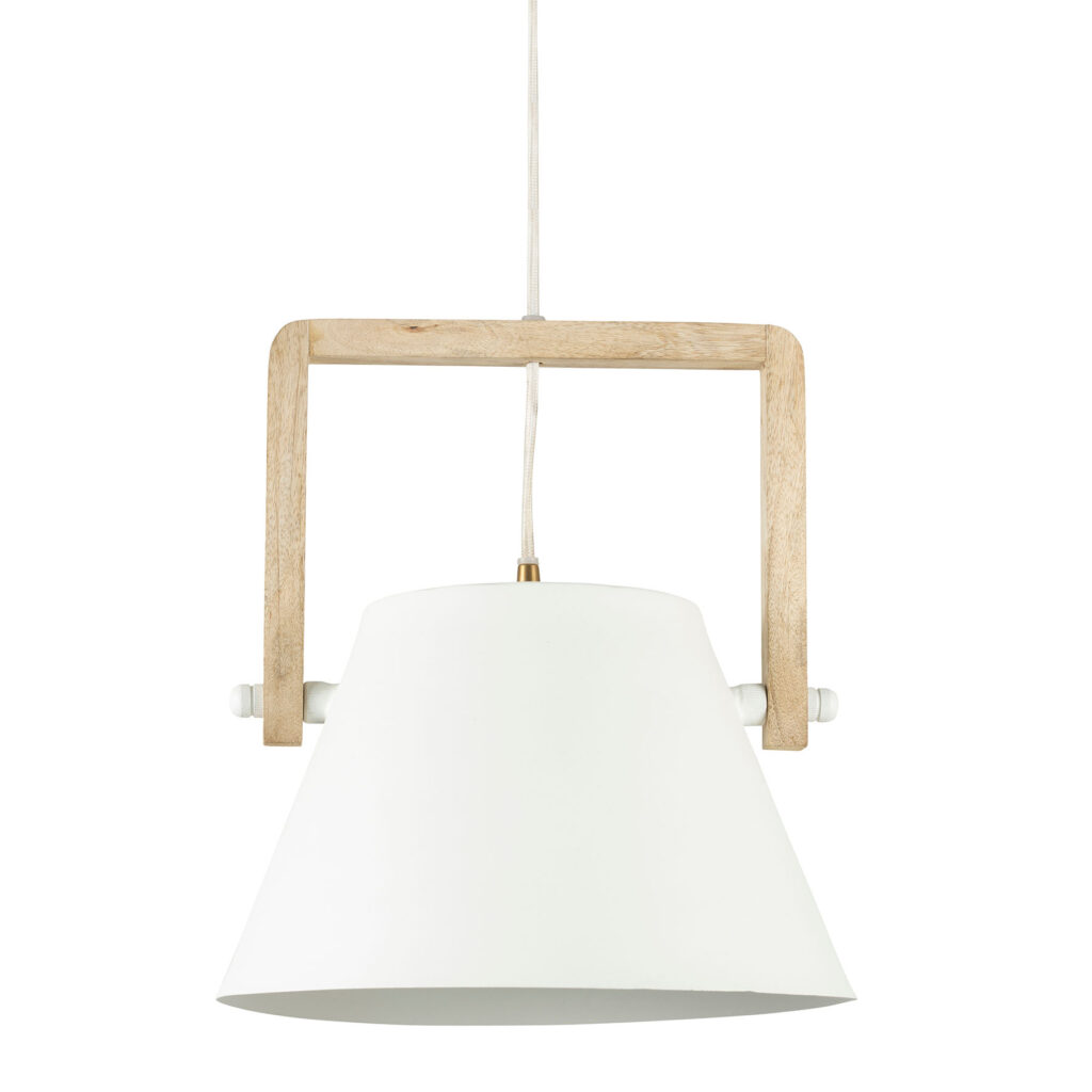 Produkt Závesná lampa